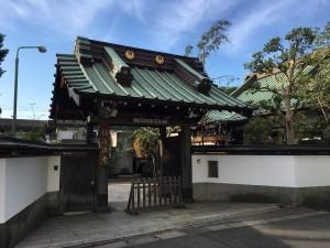 SanmonZenkei2016